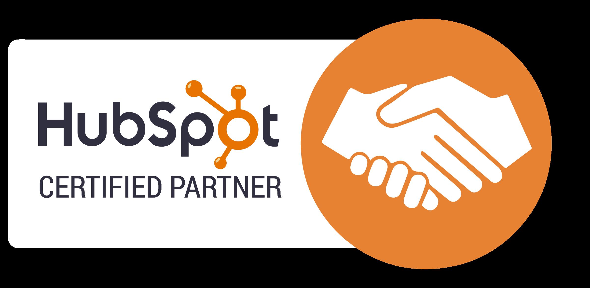 Partner de HubSpot