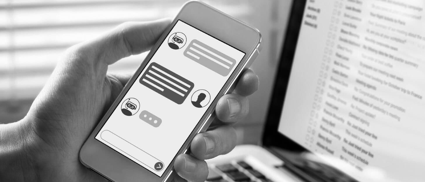 art-04-Moderniza-la-comunicacion-con-tus-clientes