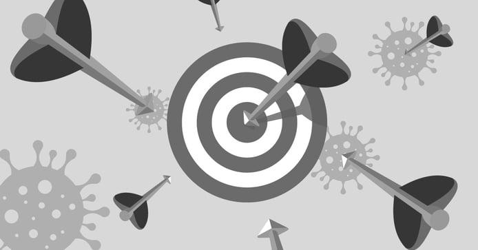 5 consejos para aprovechar al máximo tu estrategia digital durante la pandemia