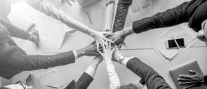 art-02-El-equipo-es-una-parte-fundamental-dentro-del-logro-de-los-objetivos