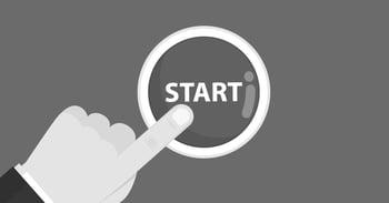 ¿Cuál es la mejor forma de iniciar con inbound marketing?