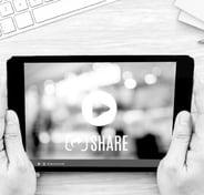 art-11-Video-marketing