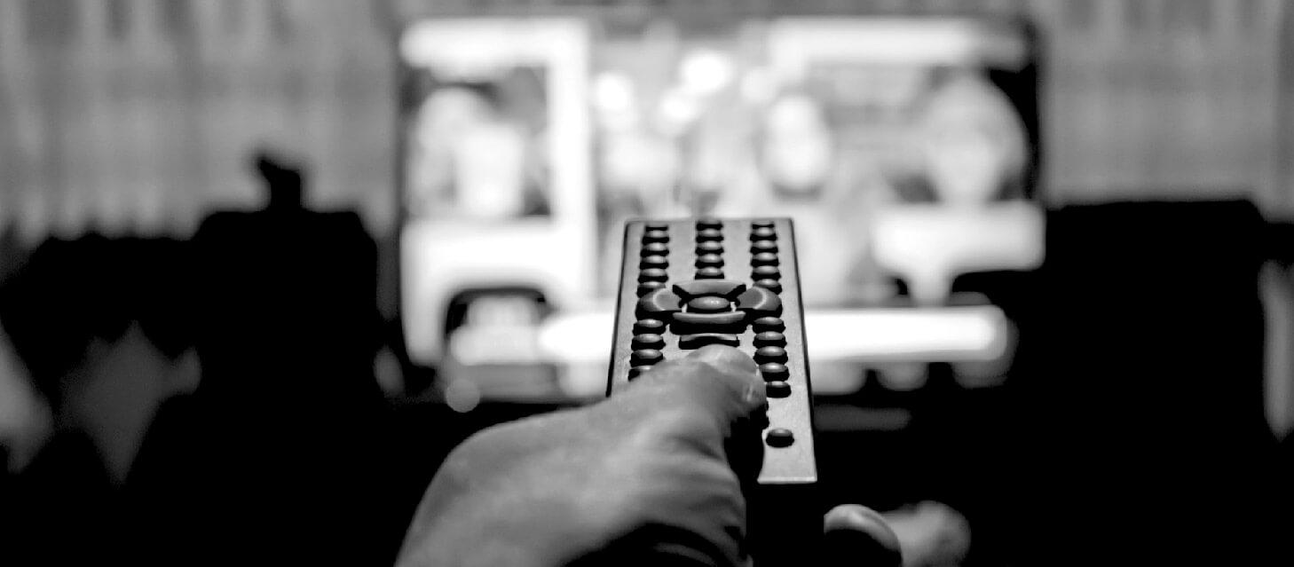 art-18-Television