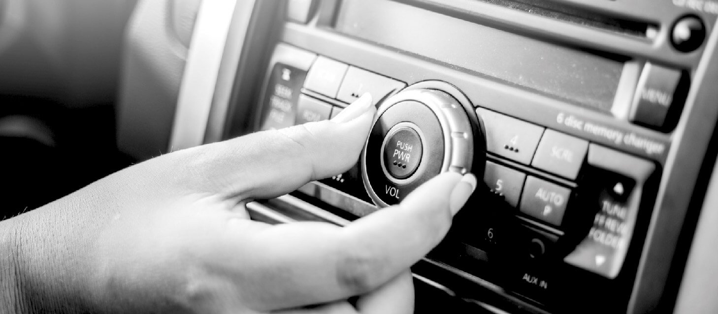 art-19-Radio