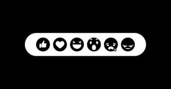 Emojis, simbolos para facebook: Guía completa para usar en tus redes