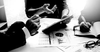 Plan de negocios: Cómo crear uno paso a paso.