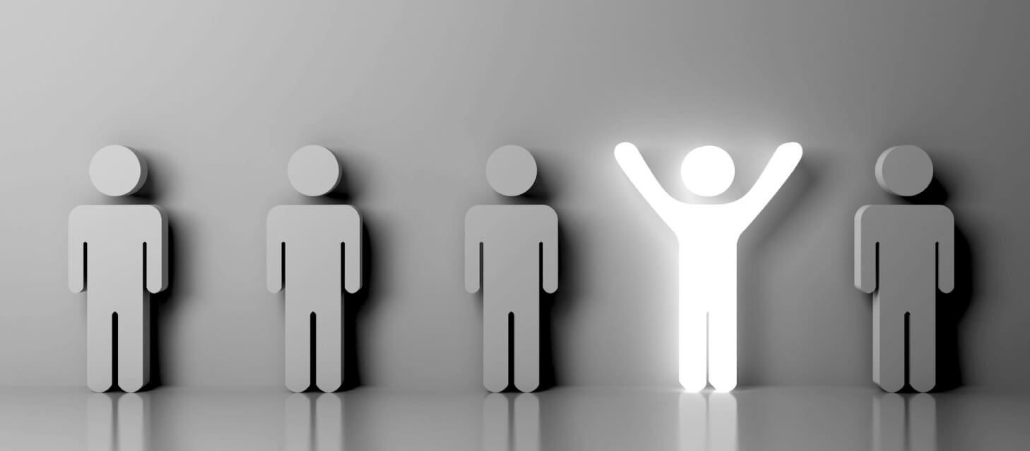art-04-Cual-es-la-diferencia-entre-Buyer-Persona-y-Target-market