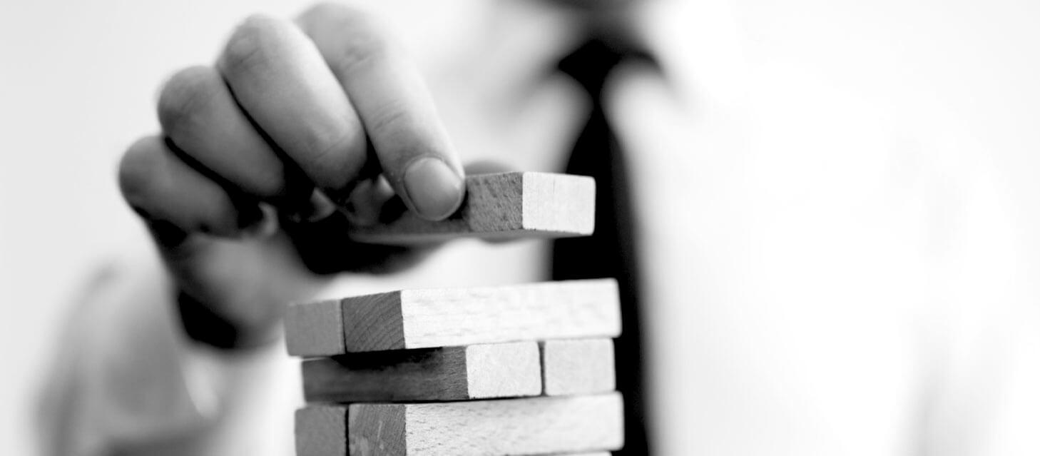 art-13-Como-construir-tu-Buyer-Persona