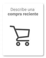 art-compra