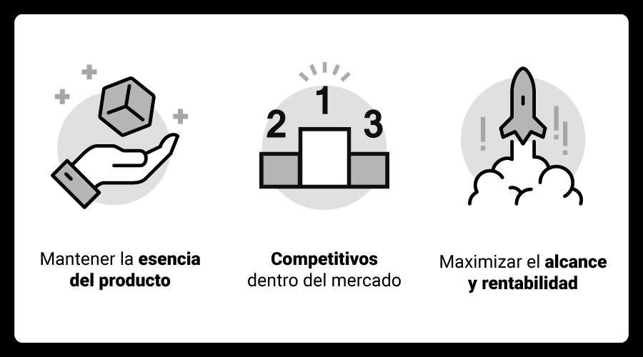 art-1-Algunas-de-las-funciones-principales-de-los-directores-del-producto-deben-ser-las-siguientes