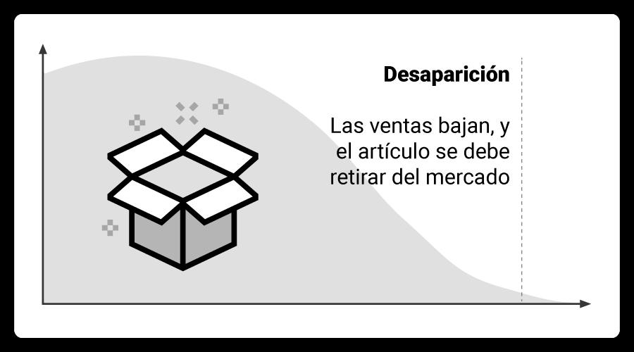 art-10-Desaparicion