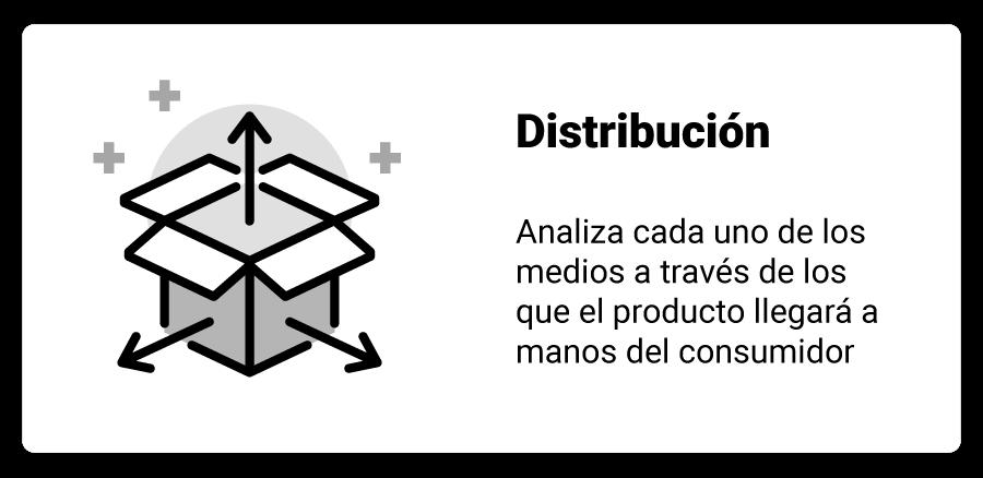 art-13-Distribucion