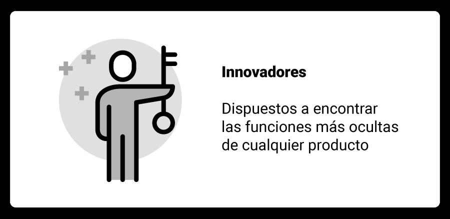art-15-Innovadores