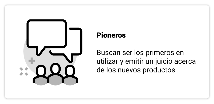 art-16-Pioneros