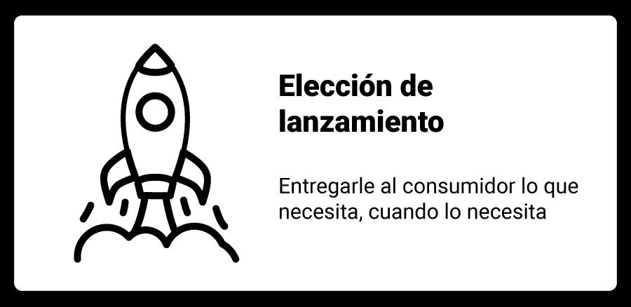 art-5-Eleccion-de-lanzamiento