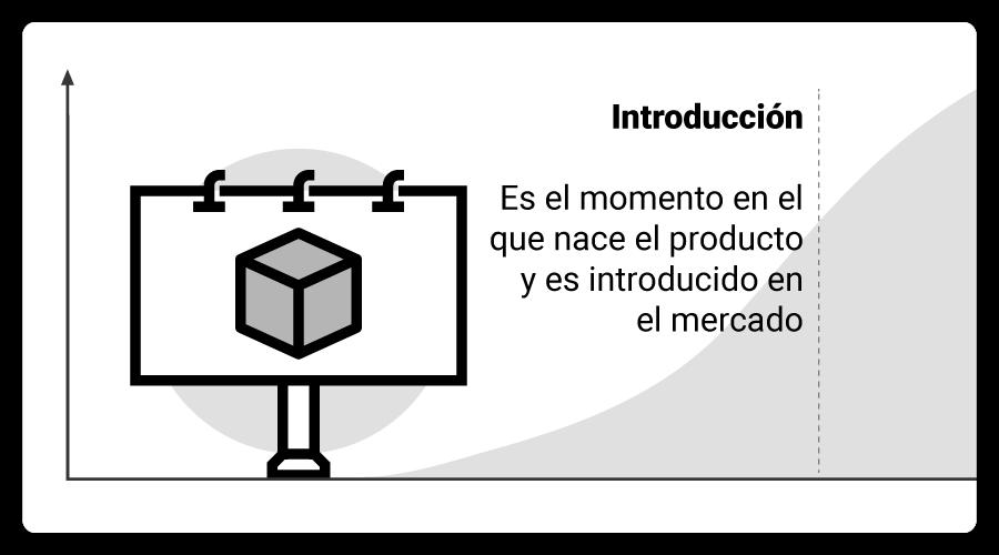 art-6-Introduccion