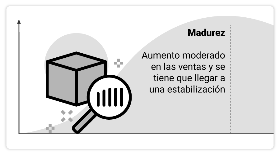art-8-Madurez