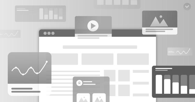 CMS Hub el nuevo aliado de tu equipo de marketing digital