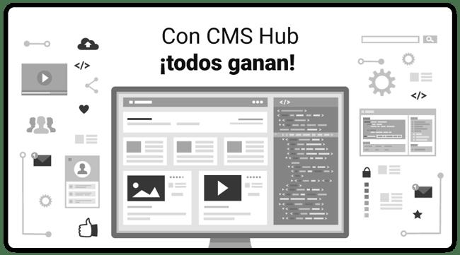 art-06-Con-CMS-Hub-todos-ganan