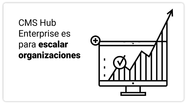 art-11-CMS-Hub-Enterprise