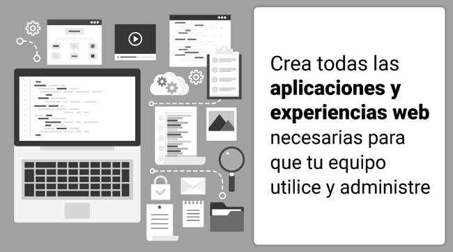 art-12-Crea-experiencias-poderosas-de-aplicaciones-web