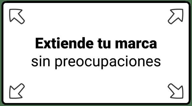 art-14-Extiende-tu-marca
