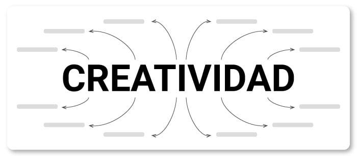 art-02-creatividad
