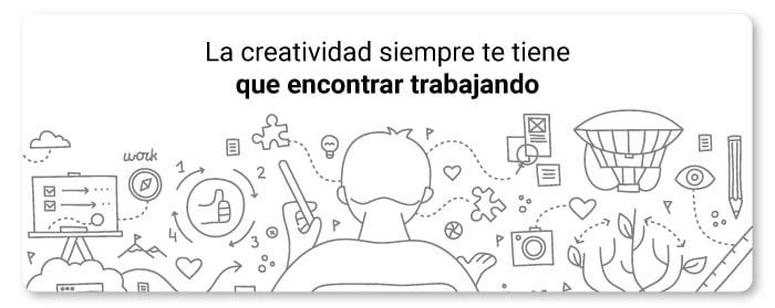 art-04-creatividad-trabajando