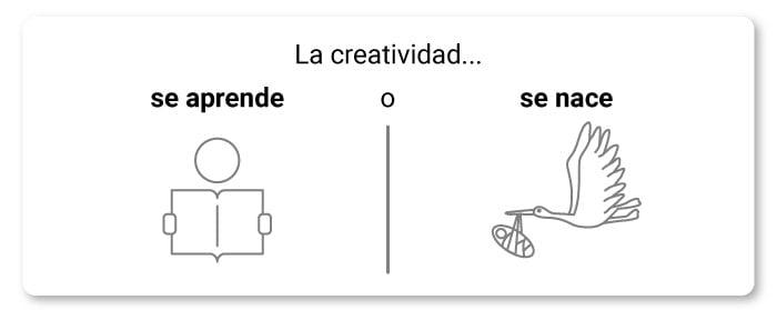 art-05-creatividad-se-nace-o-se-aprende