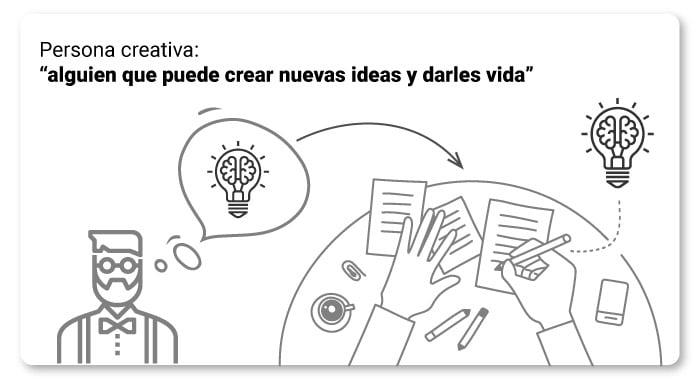 art-13-darle-vida-a-las-ideas