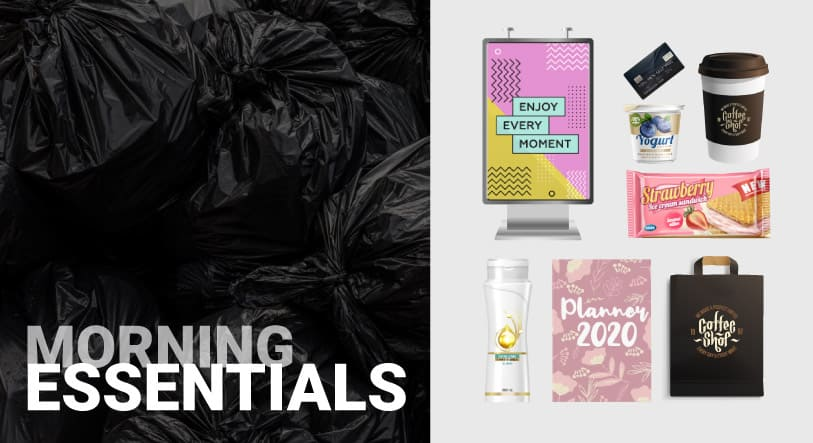 art-02-morning-essentials-1