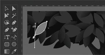 Diseño gráfico sustentable: cómo alcanzarlo