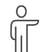 art-36-Personas
