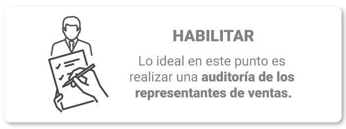 art-09-habilitar