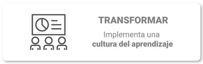 art-11-transformar