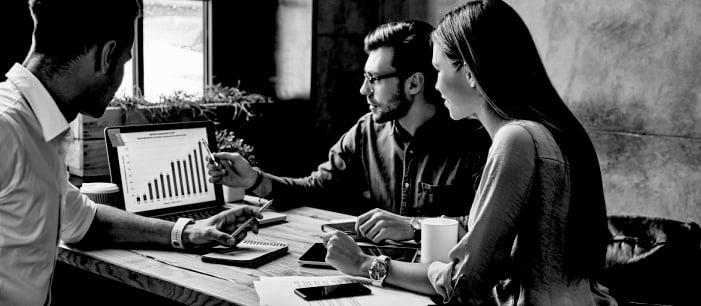 art-05-Analiza-tu-sector-o-industria-y-la-competencia
