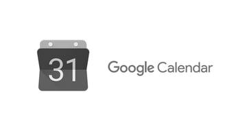 Google Calendar: Aprende a usarlo al máximo.