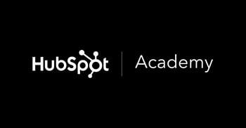 HubSpot Academy: Las mejores certificaciones de marketing y ventas