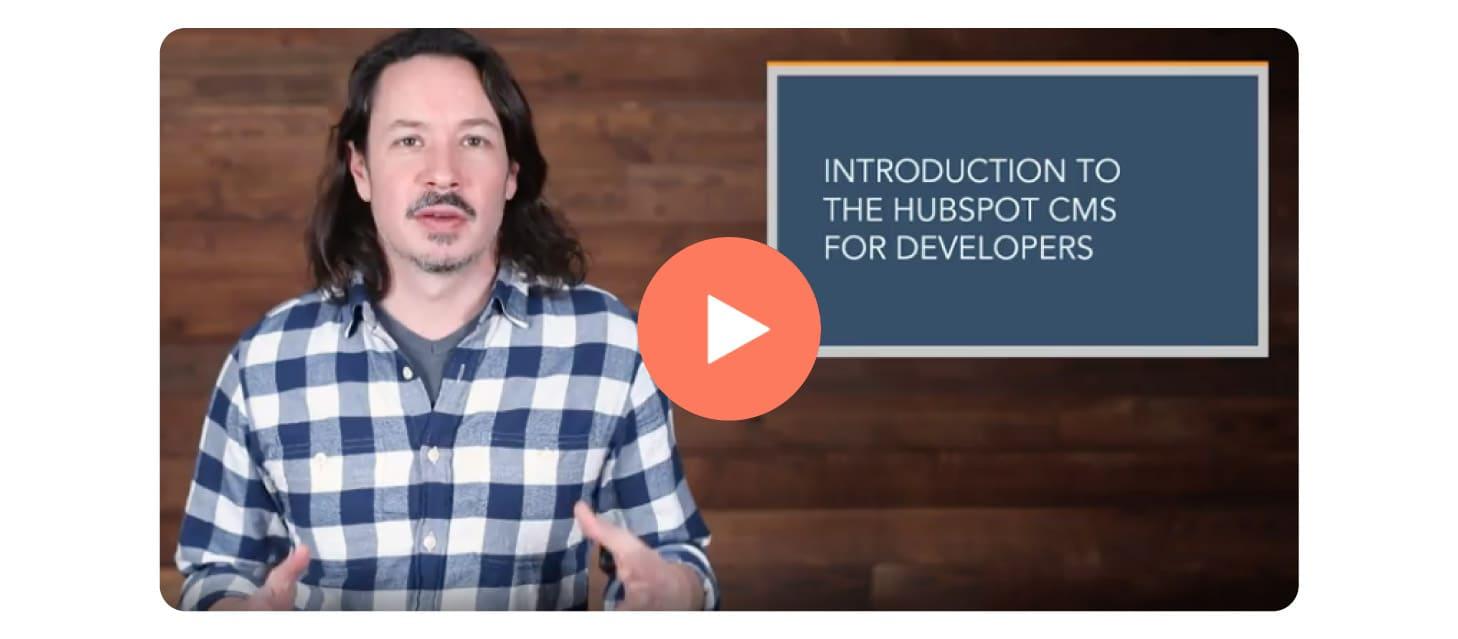 art-16-HubSpot-CMS-para-desarrolladores