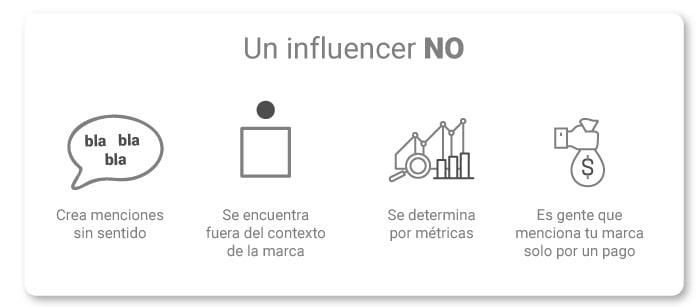 art-06-un-influencer-no-es