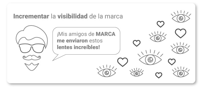 art-09-visibilidad-de-marca
