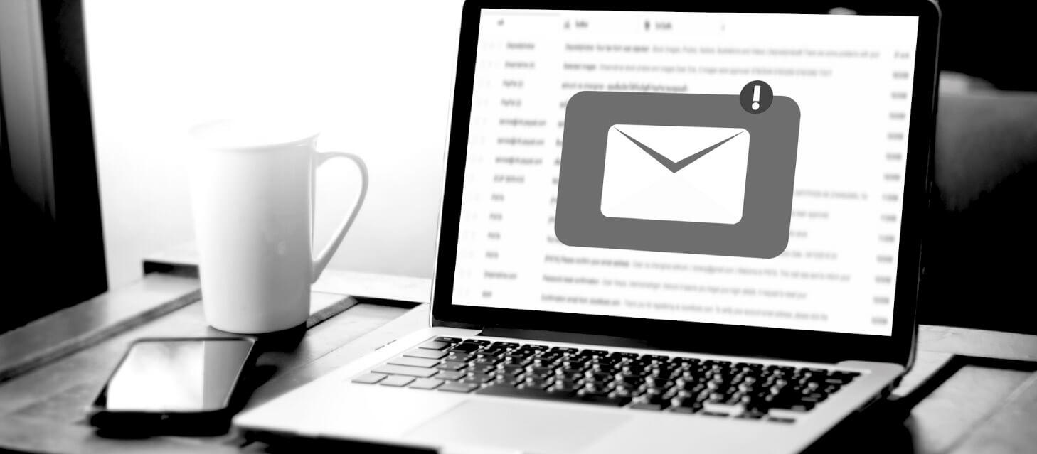 art-06-Por-favor-no-mandes-el-mismo-email-a-todos