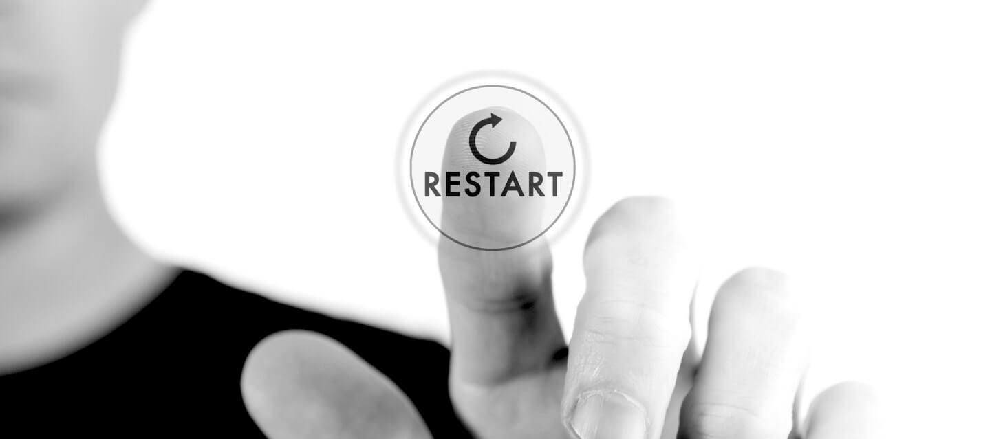 art-07-Reinicia-la-relacion-si-es-necesario