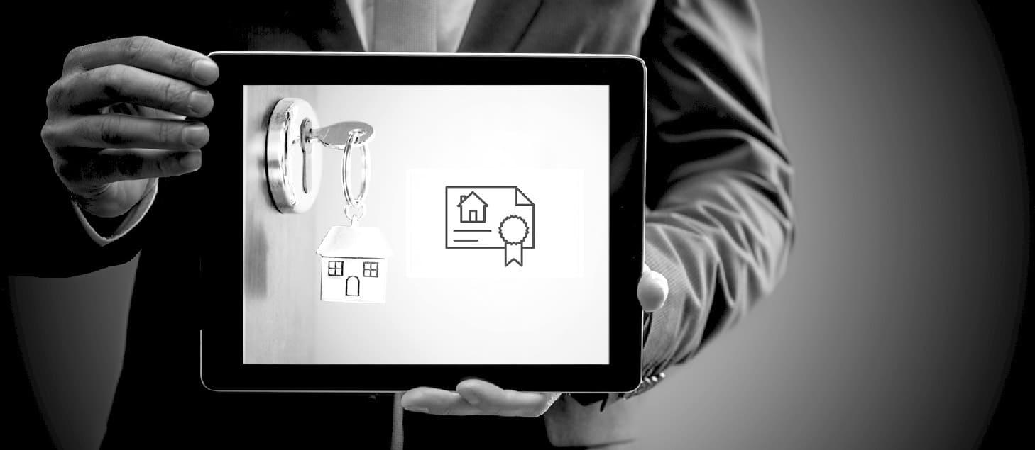 Cómo adoptar un estrategia inbound en el sector inmobiliario