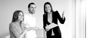 Transforma la forma en que te perciben como agente inmobiliario.