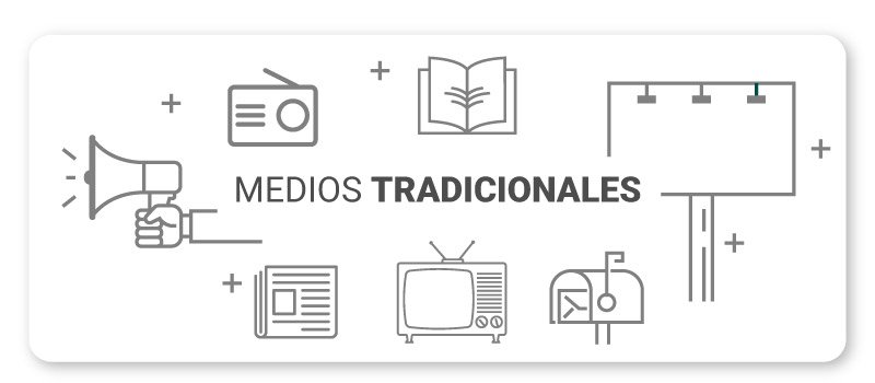 art-02-marketing-tradicional
