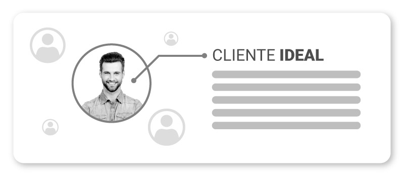 art-03-cliente-ideal