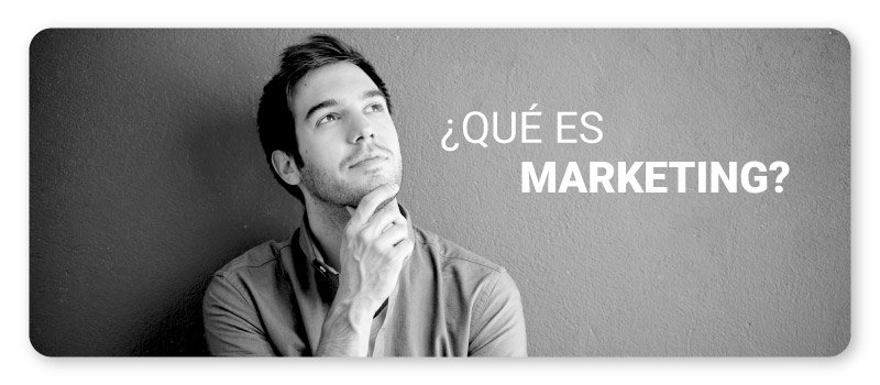 art-04-que-es-marketing