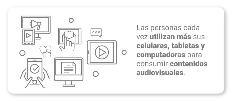 art-12-marketing-digital