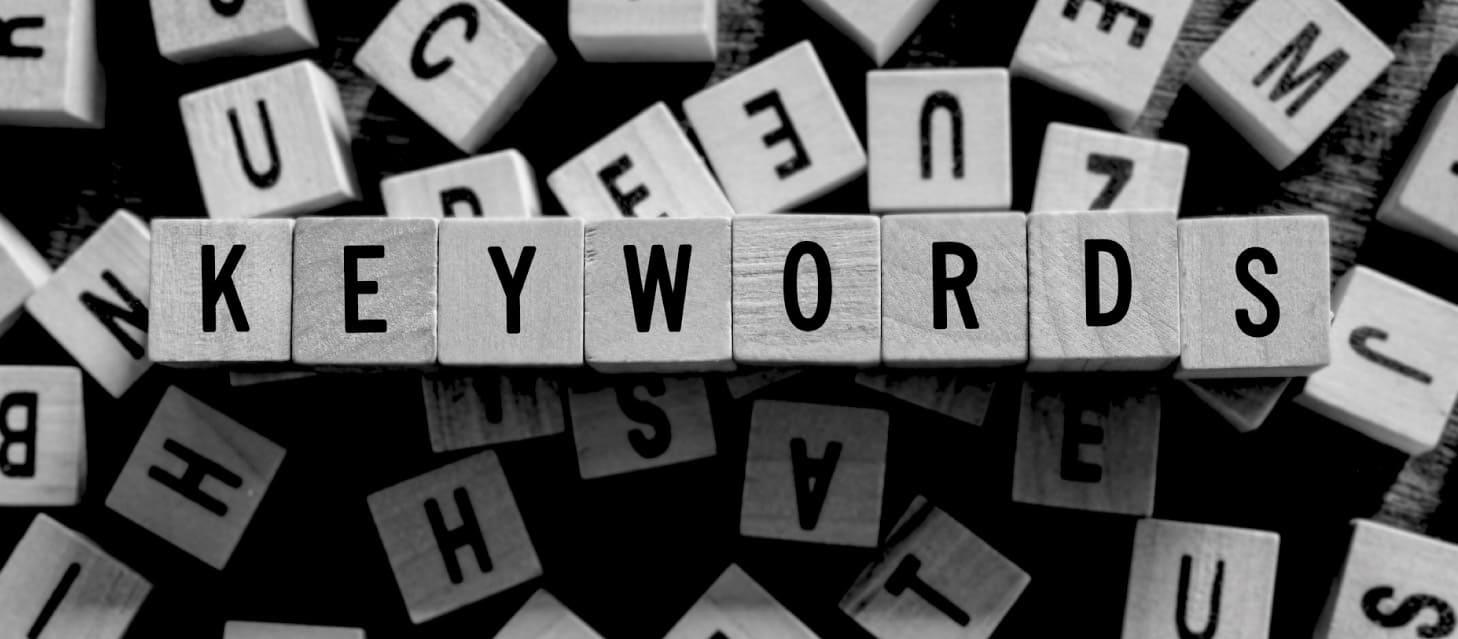 art-02-Que-son-palabras-clave-o-keywords